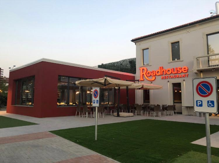 Roadhouse Ferrara